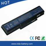 Replacement Laptop Battery for Acer Aspire 5738 5738g