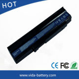 Brand New 6 Cells Laptop Battery for Acer 5635 Series