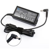 AC Adapter for Toshiba Satellite PA-1650-21 65W Laptop Accessory