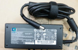Original Laptop AC Adapter for HP 18.5V 6.5A 120W Pin Inside