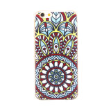 Best Quality Cell/Mobile Phone Case Cover for iPhone 6