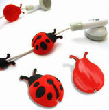 Hot Sellingcharming Earphone Accessories for Headphone