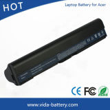 100% Accurate Capacity Laptop Battery for Acer V5-131 Series