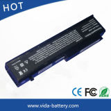 4400mAh Laptop Battery Notebook Battery for Acer Amilo A1650 Series