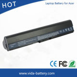 Laptop Power Supply Battery for Acer Al12b32/Al12X32