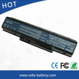 12cell Brand New Battery Laptop Battery for Acer As07A31-42