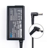 Adapter Battery Charger for Asus 19V 3.42A