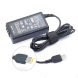 Yellow Square Tip 20V3.25A AC Adapter for Lenovo