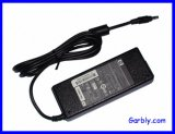 Genuine PA-1900-34 ADP-90SB Laptop AC Adapter for Acer, 19V 4.74A 90W Laptop Charger