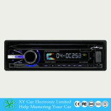 Compatible with DVD/DIVX/MPEG4/VCD/MP3/ CD Player