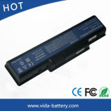 4400mAh Laptop Battery for Acer Aspire D525 D725 As07A42-6