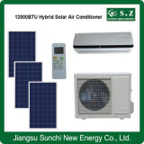 Wall Solar 50% Acdc Hybrid No Noise Residential Use Portable Air Conditioner Reviews