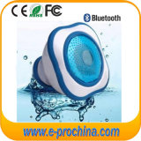 Wireless Bluetooth Mini Speakers with Water Proof Function Eb-600