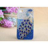 2015 Crystal Luxury Diamond Cover for iPhone