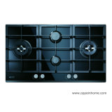 Oppein Stainless Steel Gas Stove Cooktop-Jz (Y. T) -Q701
