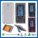 Mobile Phone Holster Case for Samsung Galaxy Note 3