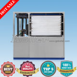 Hot Sale 3 Tons Plate Ice Maker Ice Machine for Fishing Industry