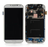 S4 LCD Screen for Samsung Galaxy S4 Display