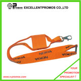 Mobile Phone Holder Lanyard (EP-y1016)