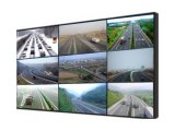 55 Inch Full HD LCD Ultra Narrow Seam video Wall Display