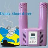 Home Portable Ozone Shoe Dryer & Deodorizer Air Purifier