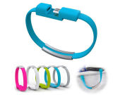 Charger Data Sync Cable USB Charging Bracelet