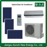 Wall Solar 50% Acdc Hybrid New Residential Portable Central Air Conditioners