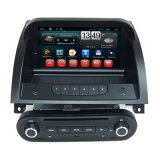 Android Car MP3 MP4 MPEG4 Player Mg 3 Quad Core