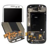 LCD Display Touch Screen for Samsung Galaxy S3 I9300