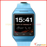 Watch Phone Latest Wrist Watch Mobile Phone