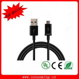 USB 2.0 Cable, for Xiaomi Original Cable, V8 USB Cable
