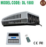 Auto Air Conditioner (24VDC) (DL-1800)