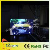 P16 Full Color Advertising LED Display