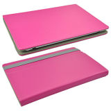 New Leather Flip Tablet Case for iPad 2/3/4/5