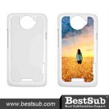 Bestsub Sublimation Phone Cover for HTC One X (HTCK01)