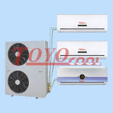 ON/OFF Multi Split Air Conditioner
