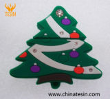 4GB Christmas Tree USB Flash Drive