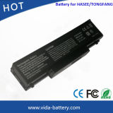 Brand New Replacement Battery for Z96 Series