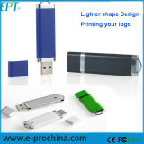 Customized Logo USB Promotional Gifts USB Flash Drive (ED088)