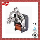 Electric Motor for Home Appliances (YJ72)