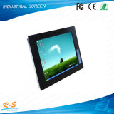7.0 Inch LCD Display C070vw01 V1 for Car Display Panel