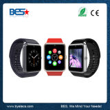 Bluetooth Smart Watch for Mobile Phone
