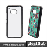 Heat Press Personalized Phone Cover for HTC One M9 (HTCK09K)
