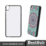 Bestsub New Personalized Sublimation Phone Cover for HTC Desire 820 Cover (HTCK07K)