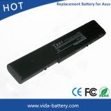 8cells Rechargeable Laptop Li-ion Battery for Asus L5 L5000 Series