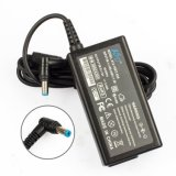 CE GS RoHS Charger for Acer 65W Laptop AC Adapter
