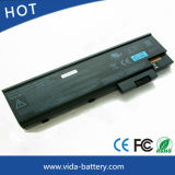 Brand New Laptop Battery for Acer 14.8V 2200mAh