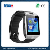 Wholesale SIM Card Smart Watch