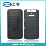 Wholesale Combo Holster Belt Clip Case Accessory for Oppo N1