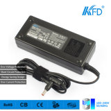 for Lenovo 19.5V 6.15A Laptop AC Adapter